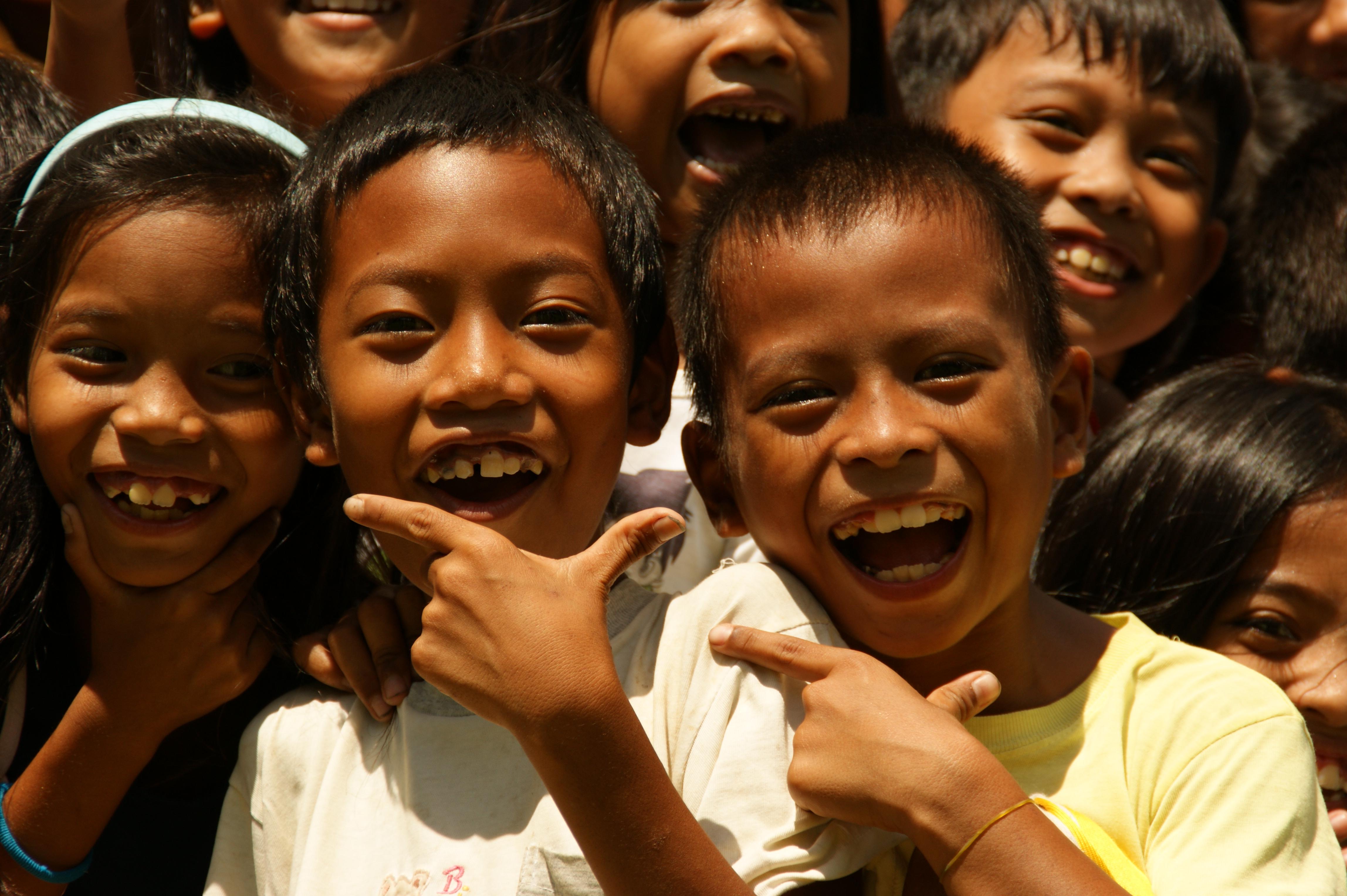 Kahirapan Sa Pilipinas Essay About Myself