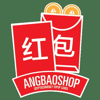 AngbaoShop