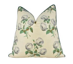 Bowood pillow