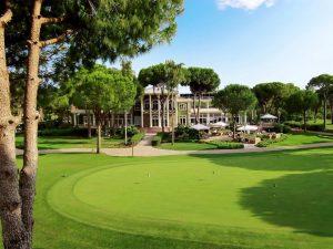 nl-golfhouse-7889