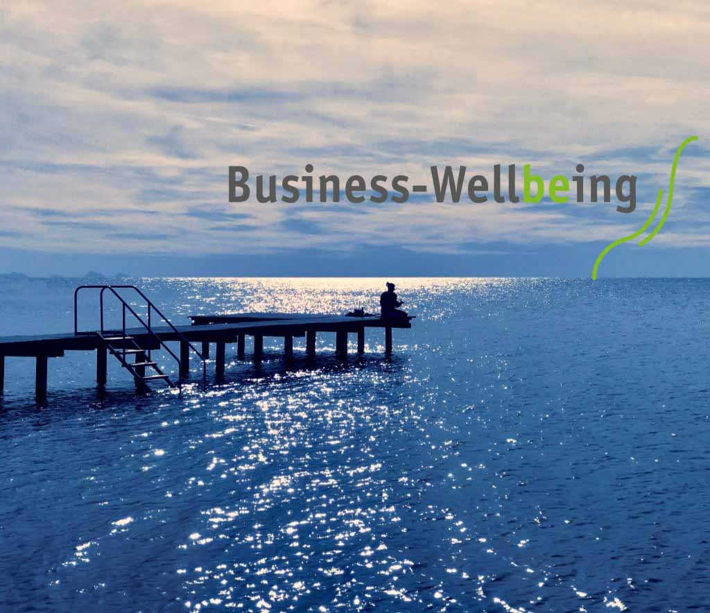 Positive Psychologie und Arbeitswelt