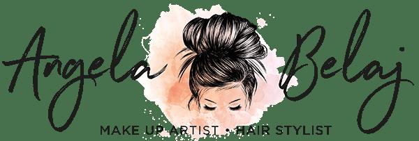 Make Up Artist Hairstylist München Angela Belaj