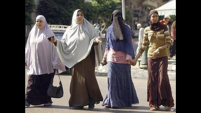 Site re intalnire Femeie musulmana cauta femeie 41
