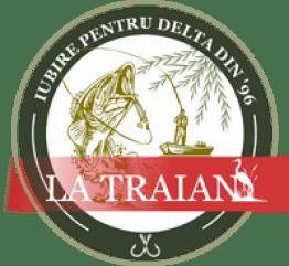 La Traian