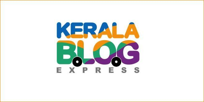 Kerala blog express