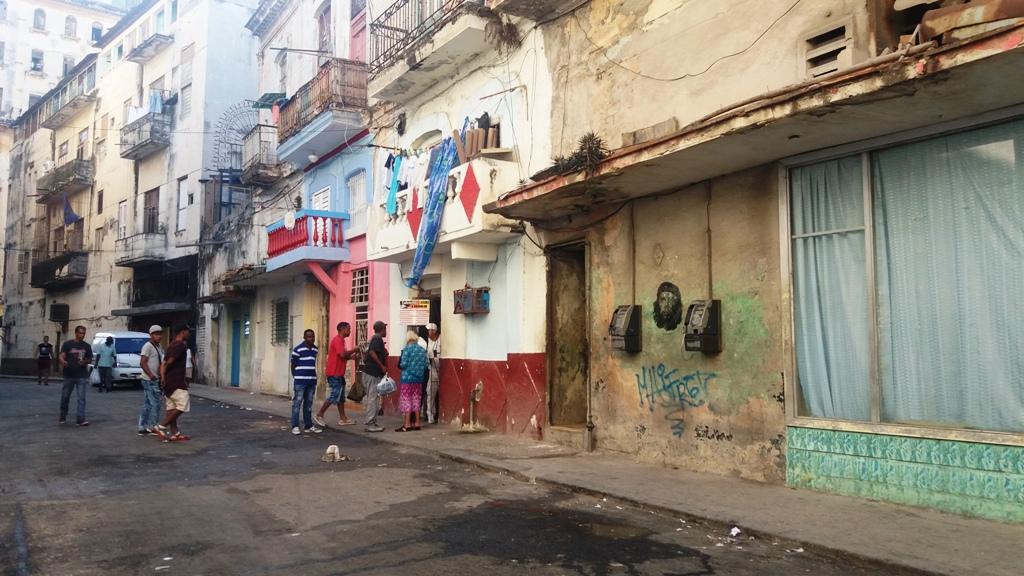 Havana - ce-asteptari-sa-nu-ai-de-la-cuba