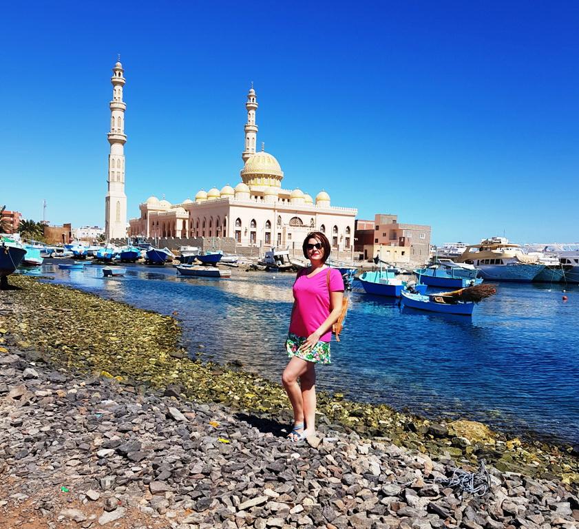 10 locuri must see în Egipt
