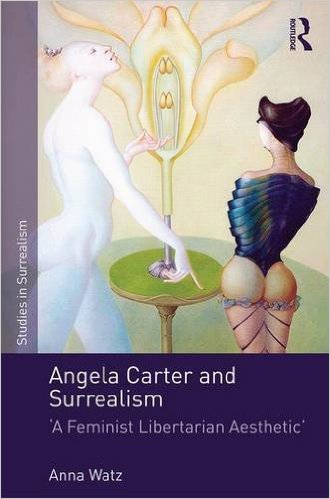 angela-carter-and-surrealism