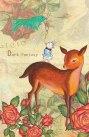 deer-with-rabbit-01
