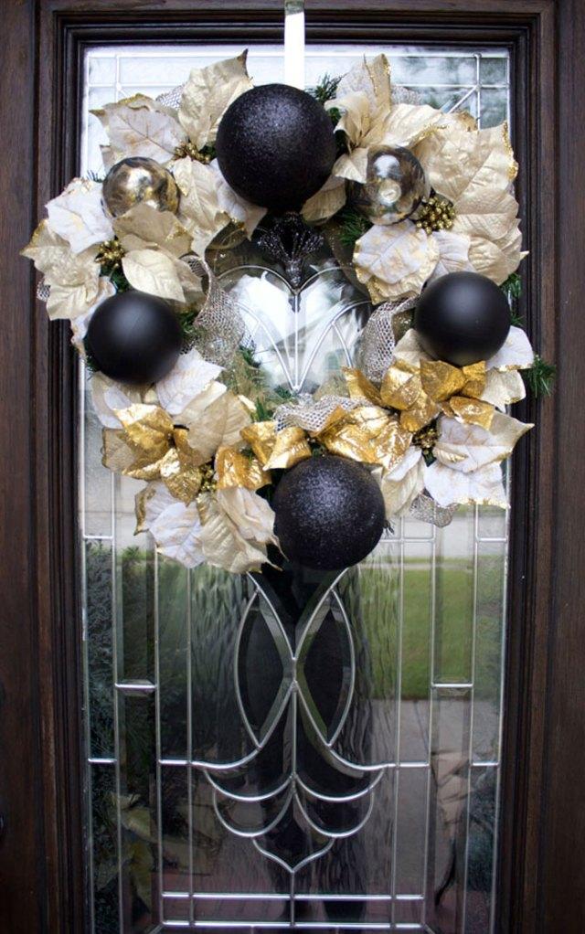 Angela East Holiday Home Tour 2016 | Christmas Decoration | Holiday Decor | Christmas DIY | Home Decor | Home DIY