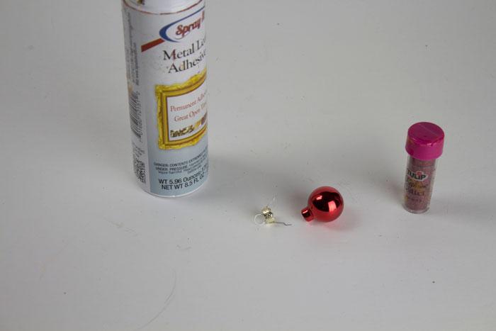 DIY Rudolph | Christmas Decoration | Holiday Decor | Christmas DIY | Home Decor | Home DIY