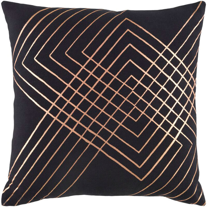 blackgoldpillow