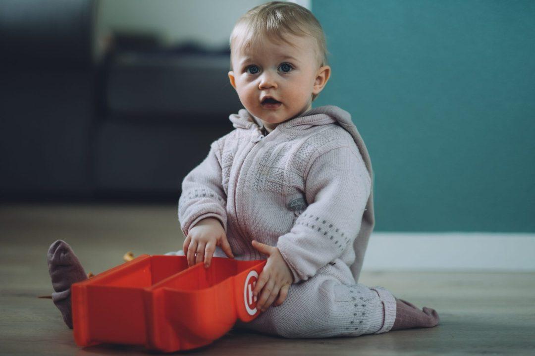 Craniosacral Therapy for Infants & Children - image  on https://angelaferri.com