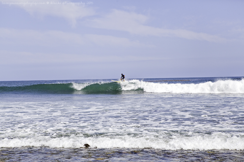 Why you should get back on your board and surf that wave by angelagilesklocke.com