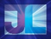 JoyLife Logo