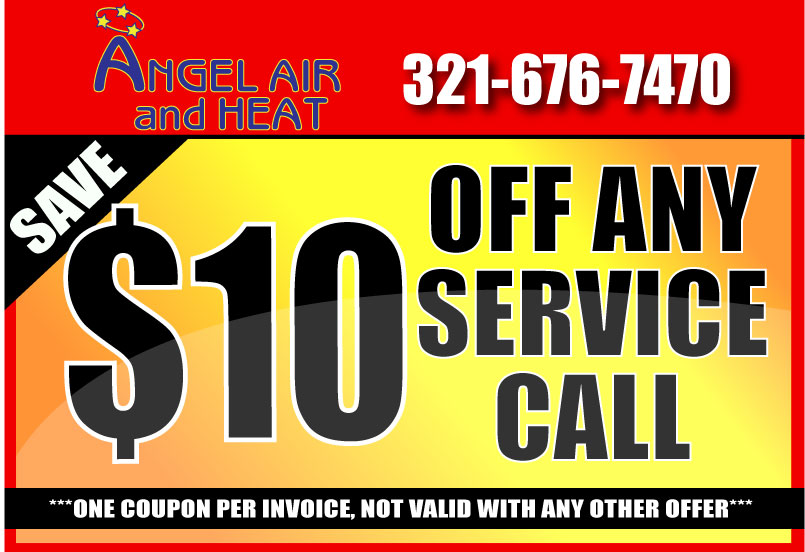 Image Result For Heating And Air Conditioning Service
