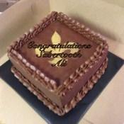 3203_0-18031700-1475015362_chocolate-fleur-de-lis-cake-1-001