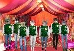 3203_0-19920800-1491769349_alicat-jacket-2