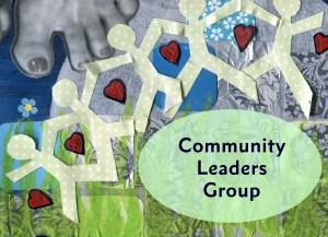 CommunityLeaders