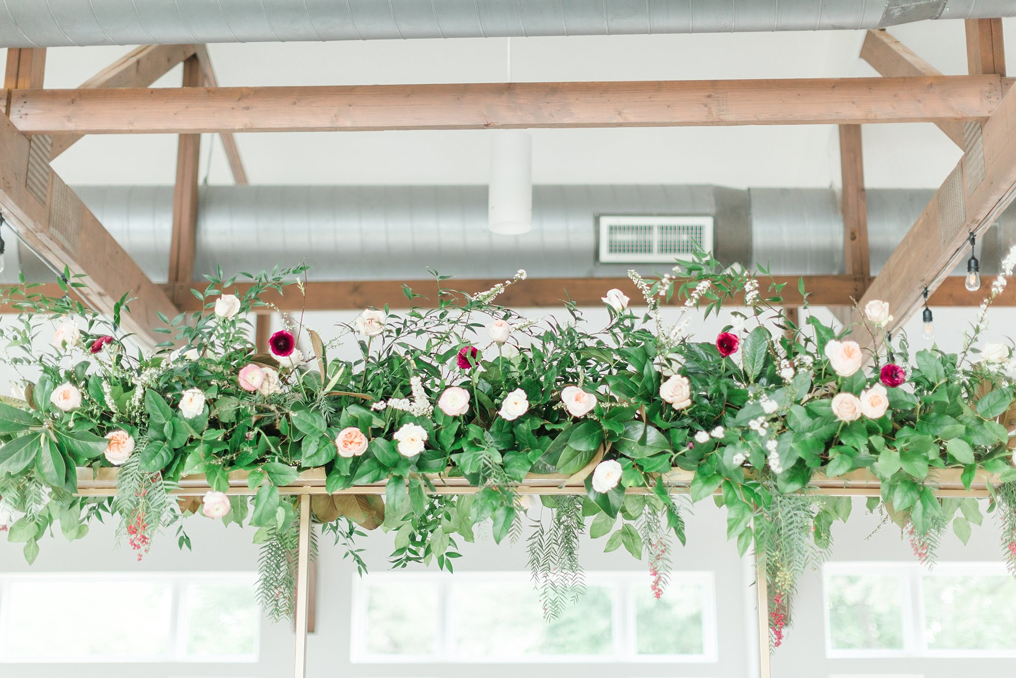 The Grove Round Rock Open House Styled Shoot