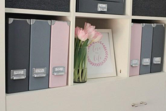 IKEA HACK Magazine Files
