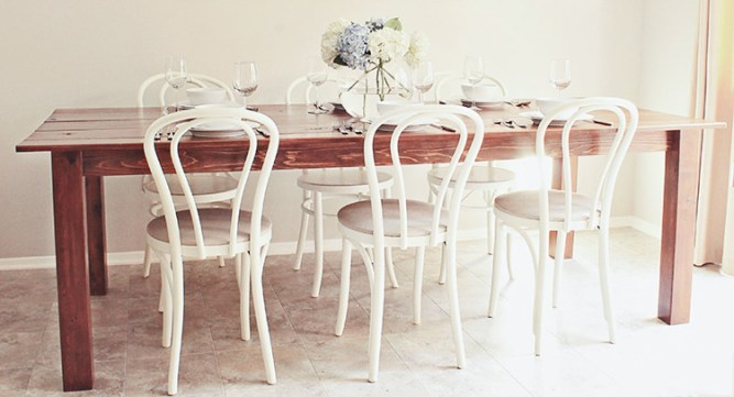 To buy or DIY: home decor and
