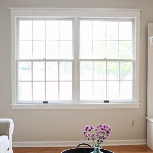 How to Update Window Trim