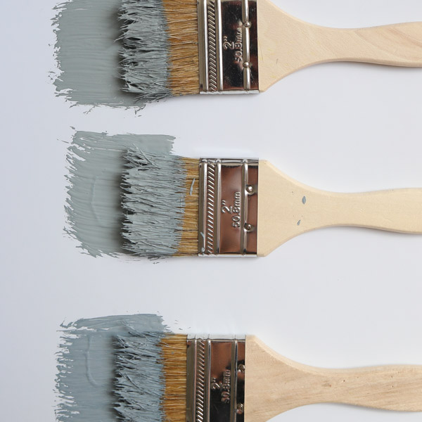 benjamin moore blue gray paint colors