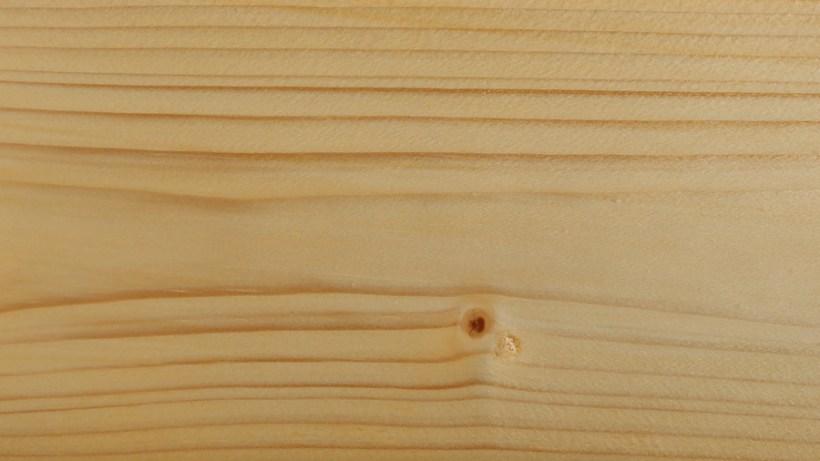 Varathane Honey Maple on pine wood