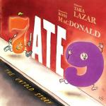Book Cover: 7 Ate 9: The Untold Story