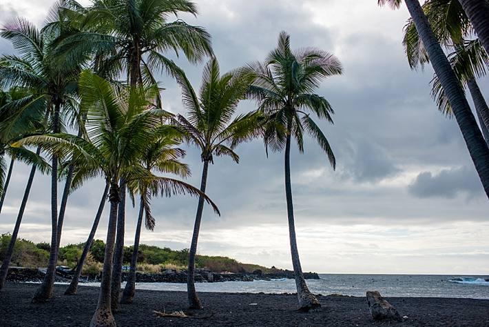 big island adventure anniversary trip_0041