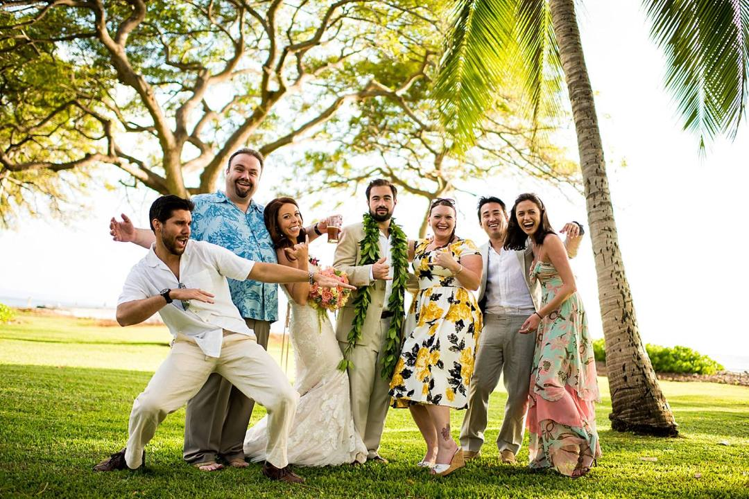 Olowalu Plantation House Maui Wedding Photographer_0049