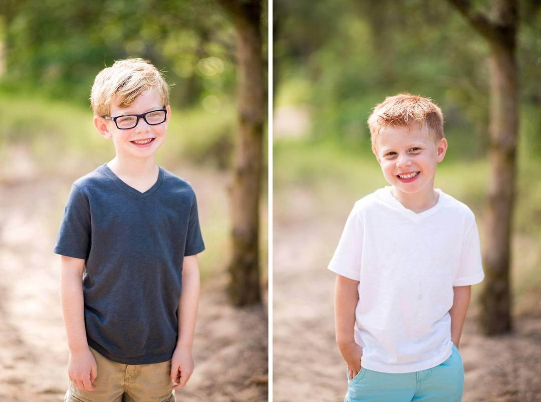 Maui family portraits lifestyle- Maui family Photographer_0007