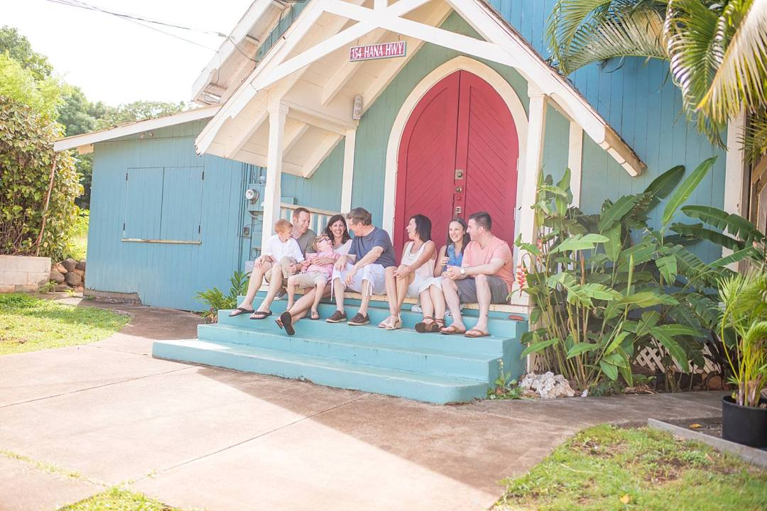 Maui family portraits lifestyle- Maui family Photographer_0021