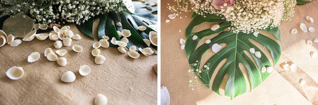 Destination Wedding at Sea House Napili - Maui Wedding Photographer_0004