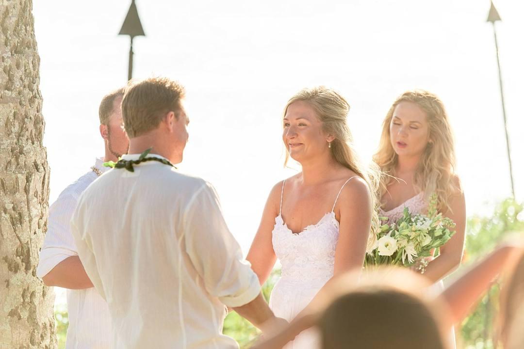 Destination Wedding at Sea House Napili - Maui Wedding Photographer_0019