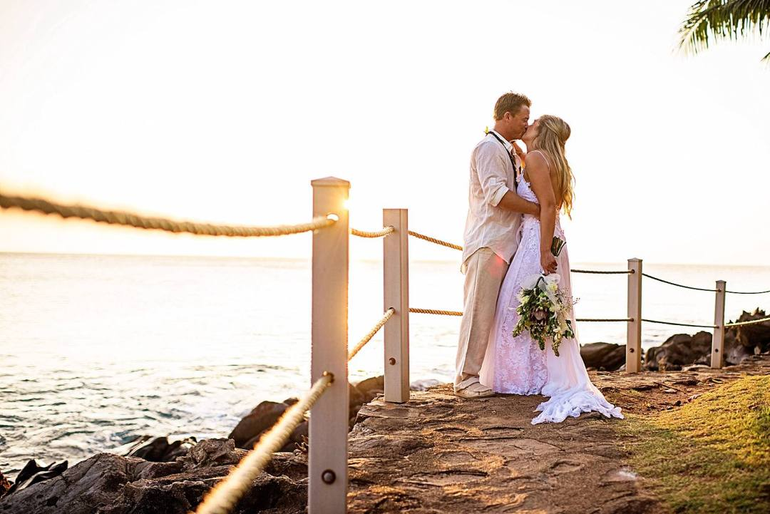 Destination Wedding at Sea House Napili - Maui Wedding Photographer_0031
