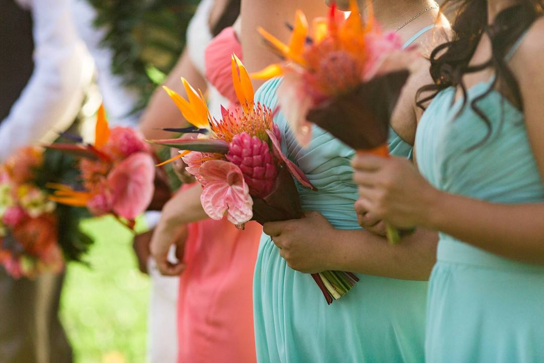Maui wedding at Olowalu Plantation House_0114