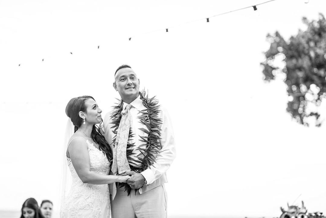 Maui wedding at Olowalu Plantation House_0122