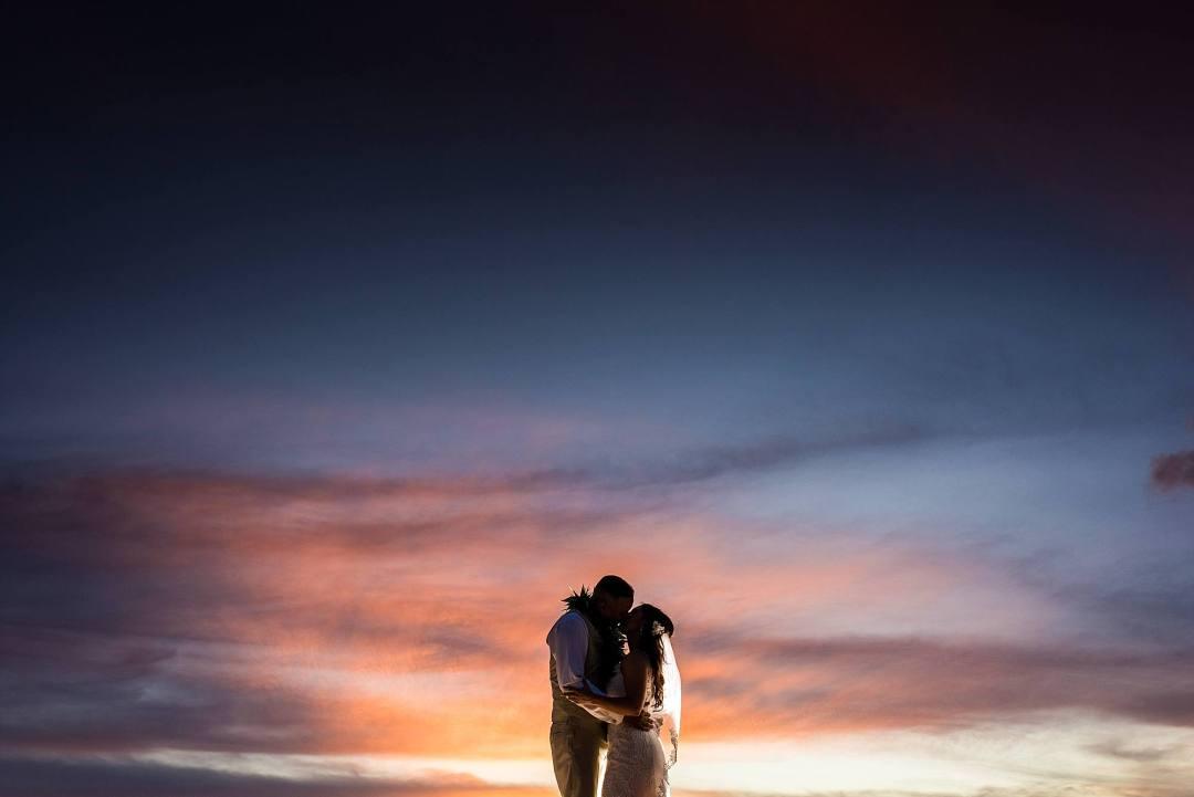 Maui wedding at Olowalu Plantation House_0137