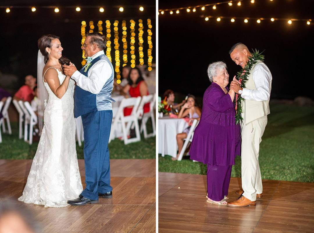 Maui wedding at Olowalu Plantation House_0152