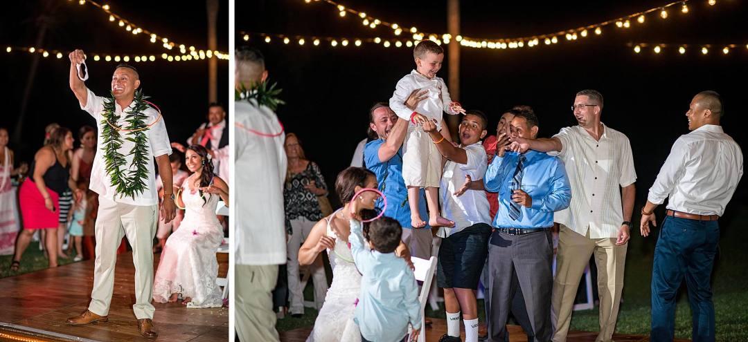 Maui wedding at Olowalu Plantation House_0157