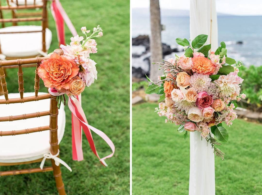 gorgeous-maui-wedding-at-sugarmans-estate_0004