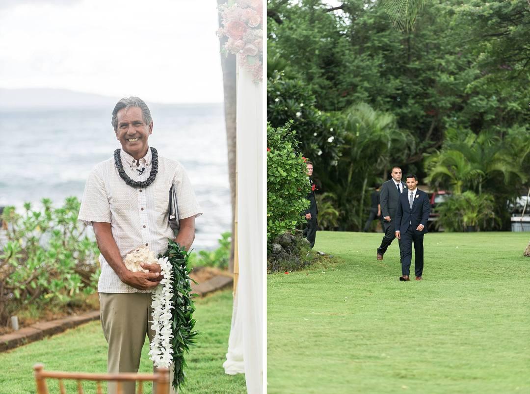 gorgeous-maui-wedding-at-sugarmans-estate_0024