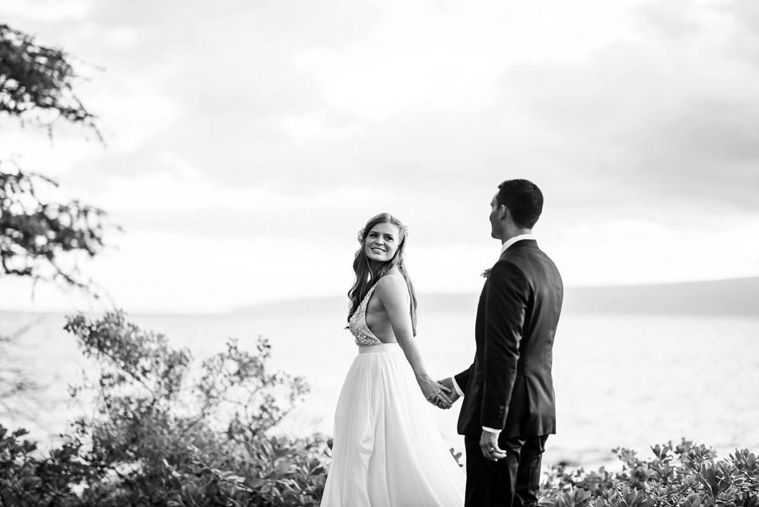 gorgeous-maui-wedding-at-sugarmans-estate_0057