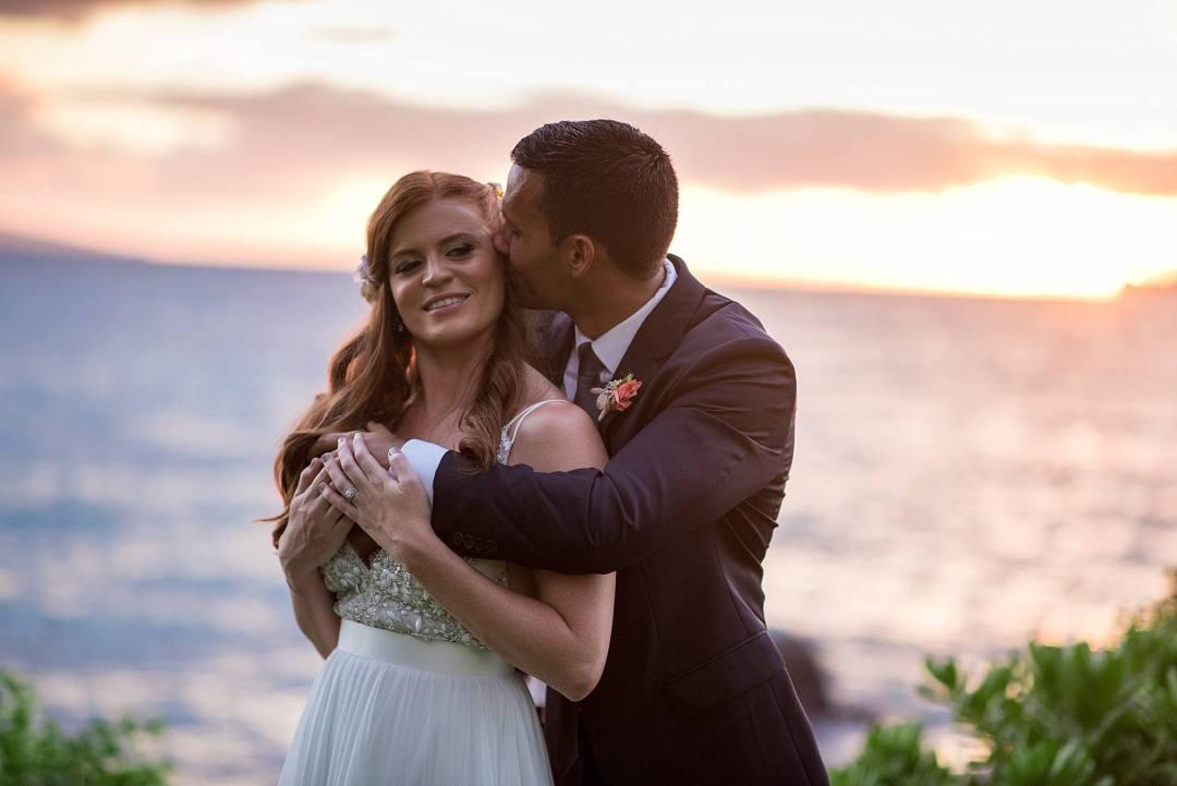 gorgeous-maui-wedding-at-sugarmans-estate_0058