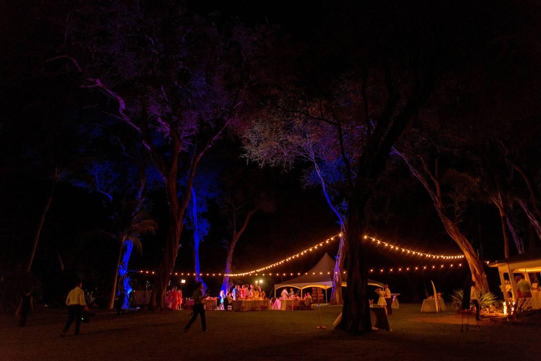 gorgeous-maui-wedding-at-sugarmans-estate_0069