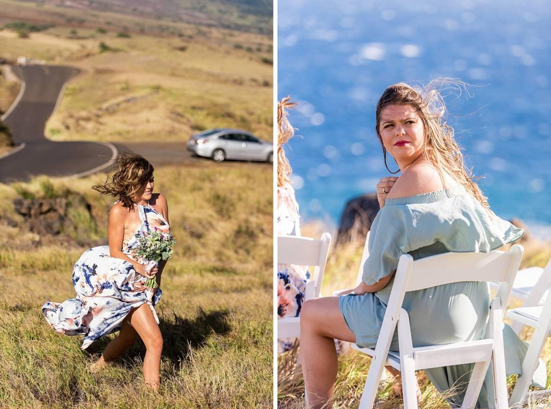 adventurous-maui-wedding-photographer_0007