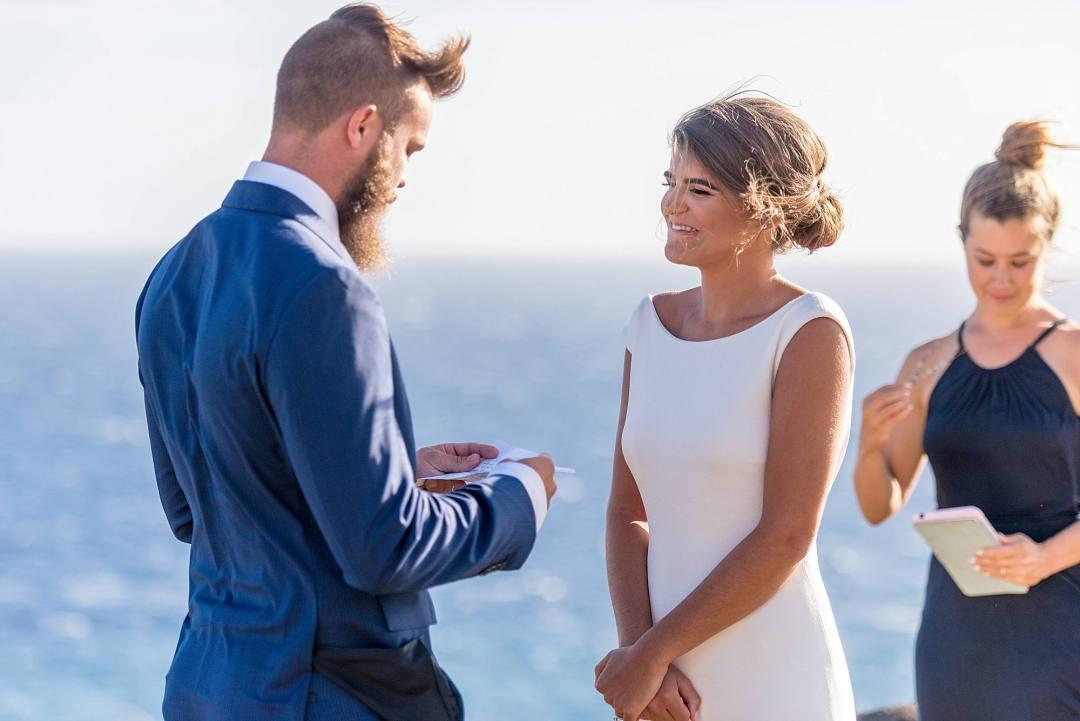 adventurous-maui-wedding-photographer_0019