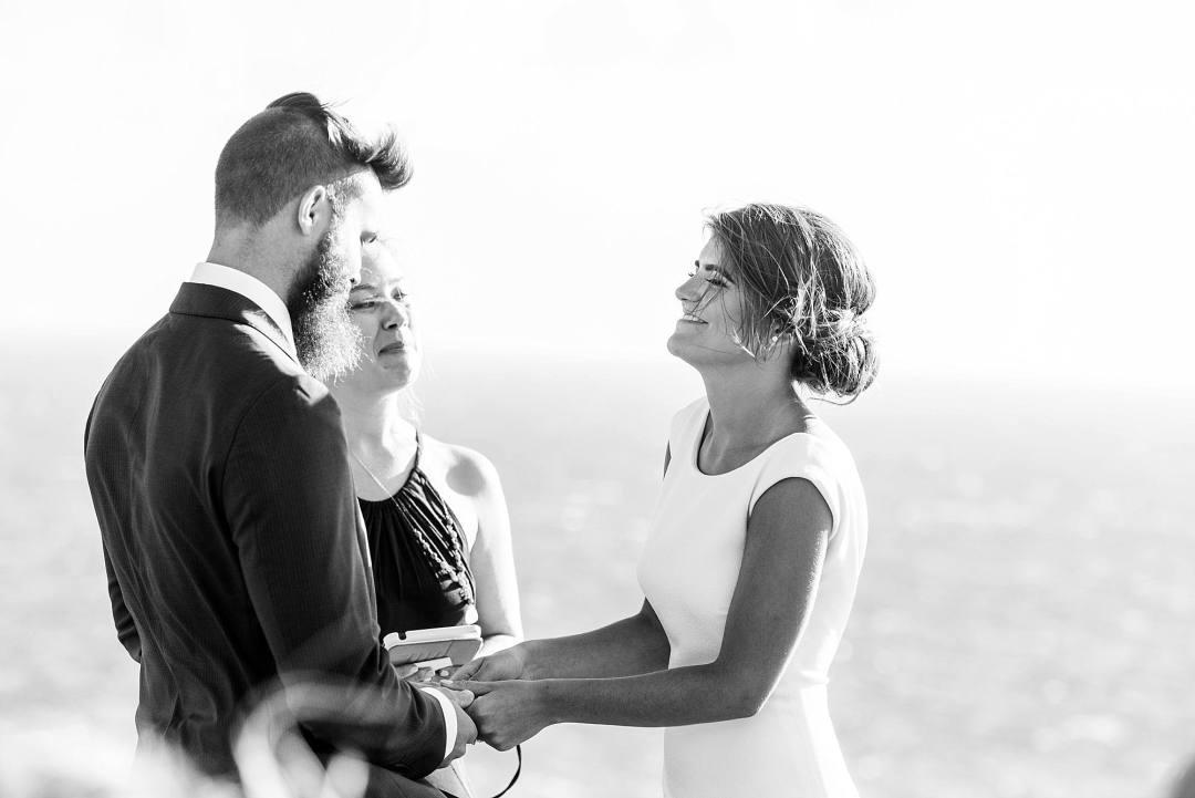 adventurous-maui-wedding-photographer_0026